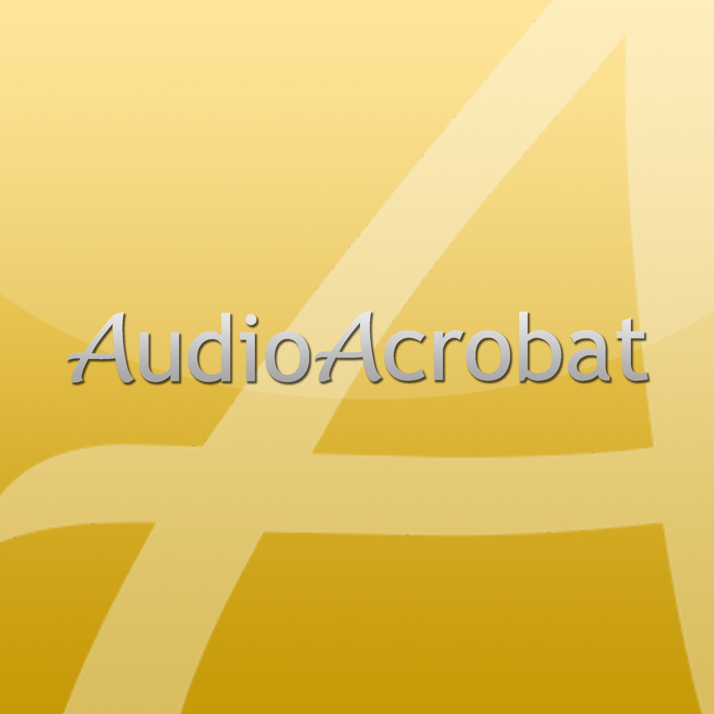 <![CDATA[Get More Done with Stephanie LH Calahan]]>